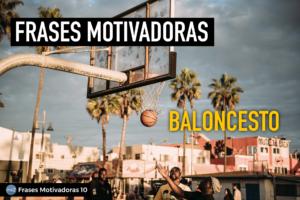 frases-motivadoras-baloncesto