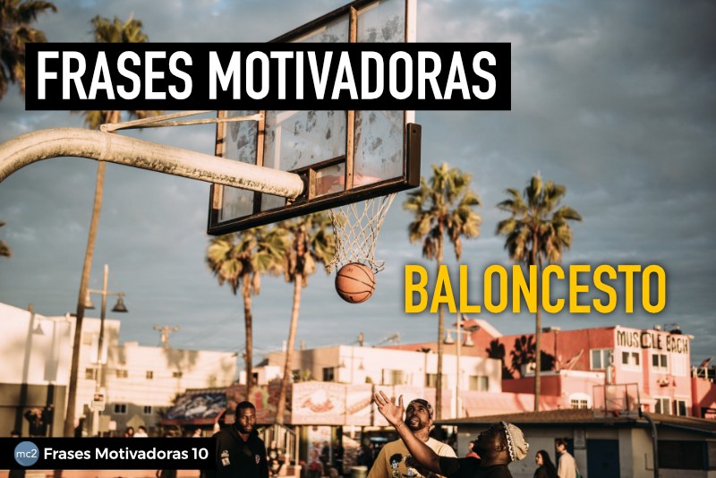 frases-motivadoras-baloncesto-thumb