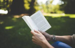 leyendo-naturaleza