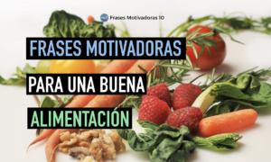 Frases Motivadoras Para Adelgazar Frases Motivadoras