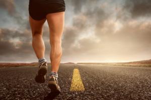correr-sin-limites