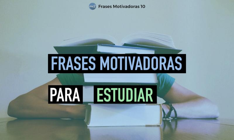 frases-motivadoras-para-estudiar-cortas-thumb
