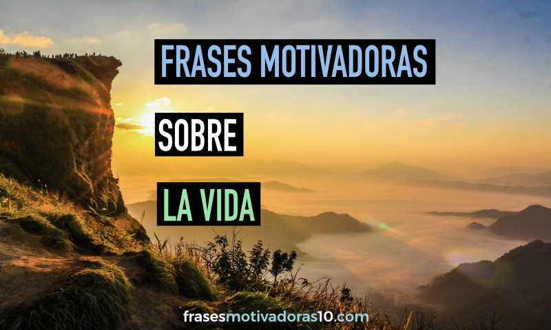 frases-motivadoras-sobre-la-vida-thumb