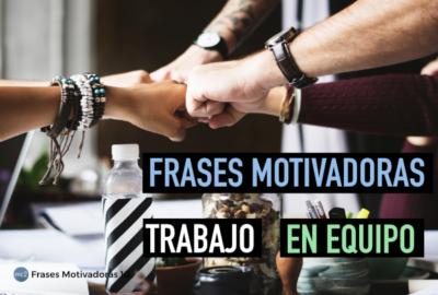 Frases Motivadoras Para El Trabajo Frases Motivadoras
