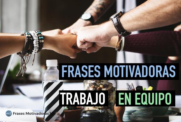 frases-motivadoras-trabajo-en-equipo-thumb