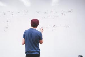 startup-joven-emprendedor
