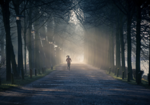 corredora-naturaleza