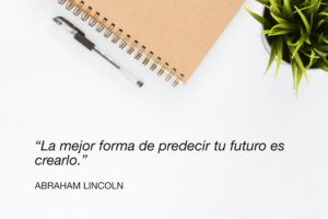 frase-motivadora-futuro