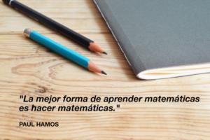 frase-motivadora-matematicas