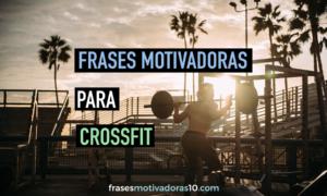 frases-motivadoras-crossfit
