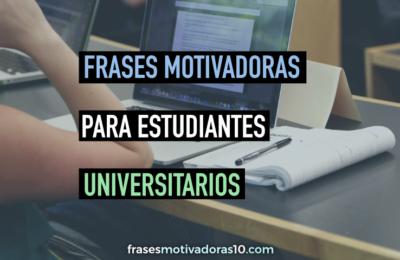 Tu Portal De Frases Motivadoras Frases Motivadoras 10
