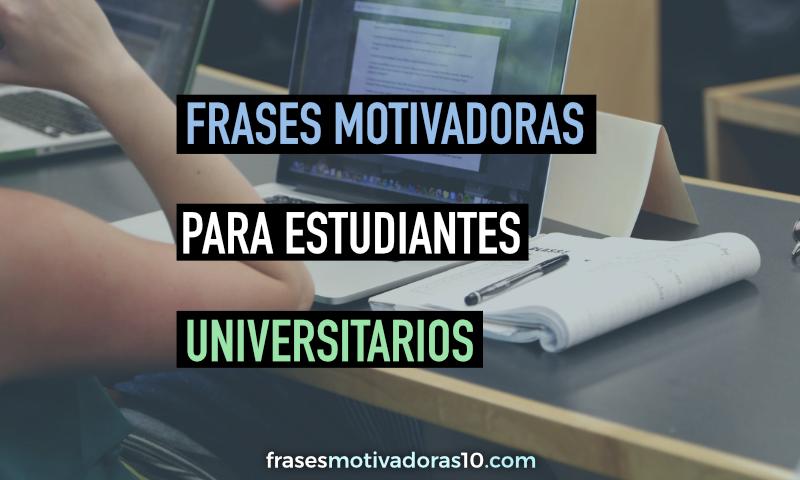 frases-motivadoras-para-estudiantes-universitarios-thumb