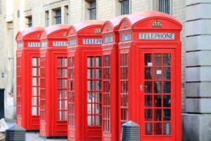 cabinas-telefono-inglaterra