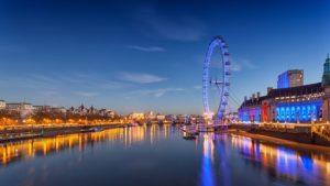 london-eye-noche