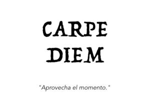 aprovecha-el-momento-latin