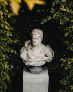 busto-romano