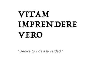 dedica-tu-vida-a-la-verdad-latin