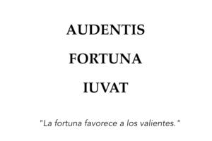 la-fortuna-favorece-a-los-valientes-latin