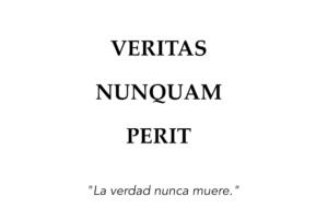 la-verdad-nunca-muere-latin