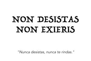nunca-desisteas-nunca-te-rindas-latin