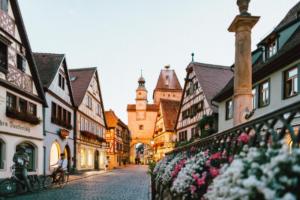 alemania-lugar-encantador