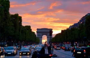 arco-de-triunfo-francia