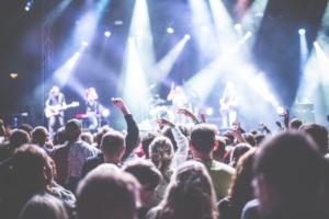concierto-musica-motivacion