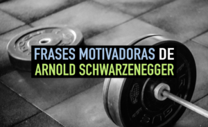 Frases De Arnold Schwarzenegger Frases Motivadoras 10