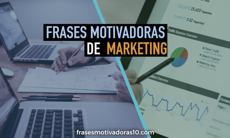 frases-de-marketing-thumb