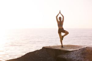 frases-de-yoga-bonitas