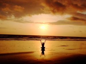 frases-de-yoga-para-meditar