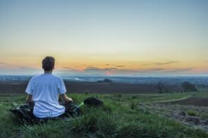 frases-de-yoga-para-reflexionar