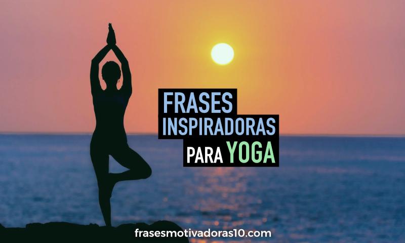 frases-inspiradoras-de-yoga-thumb