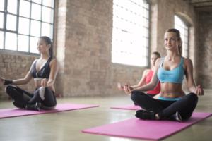 frases-inspiradoras-para-yoga