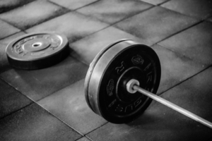 frases-motivacion-gym