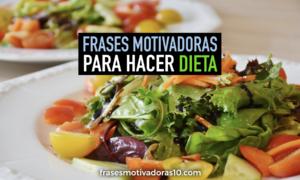 frases-motivadoras-de-dieta
