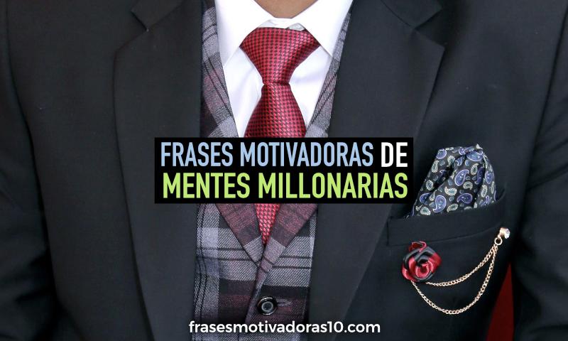frases-motivadoras-de-mentes-millonarias-thumb