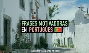 Frases Motivadoras En Portugues Frases Motivadoras 10