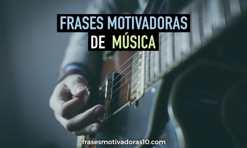 frases-motivadoras-musica-thumb