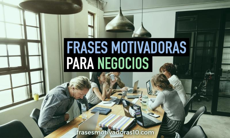 frases-motivadoras-para-negocios-thumb