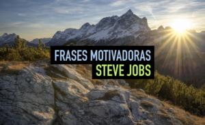 frases-steve-jobs