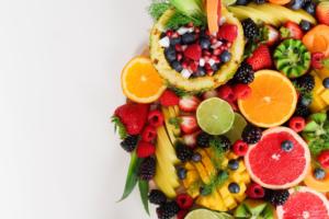 fruta-sana