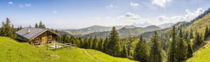 montanas-alemania