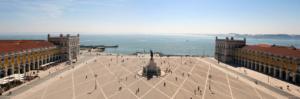 palacio-portugal
