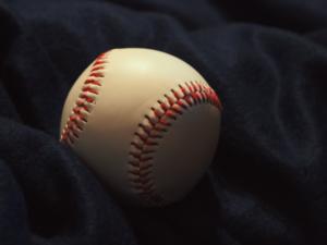 pelota-beisbol