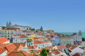 portugal-vista-bonita