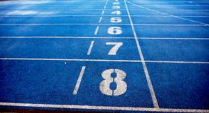 puestos-atletismo