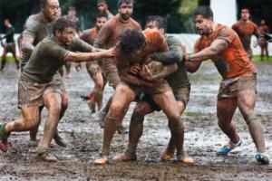 batalla-rugby
