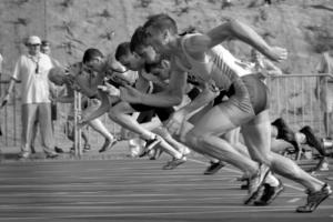 carrera-atletismo
