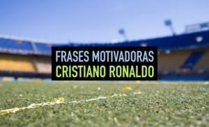 frases-cristiano-ronaldo